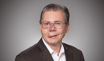 Dr. Ervin Y. Eaker Jr.
