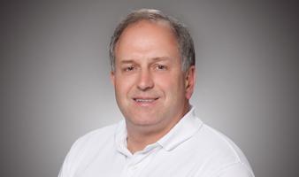 Dr. Scott S. Propeck